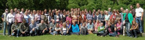 Kollegium 2013_500s