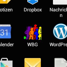 WBG_Icon