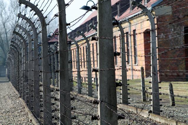 Auschwitz2015_05
