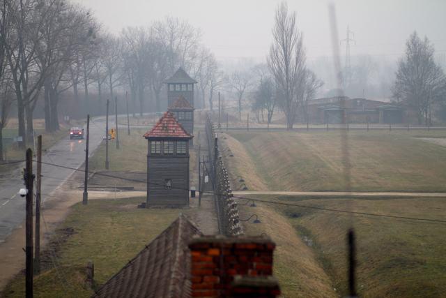 Auschwitz2015_11