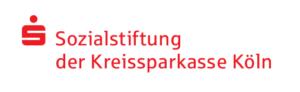 logo-ksk